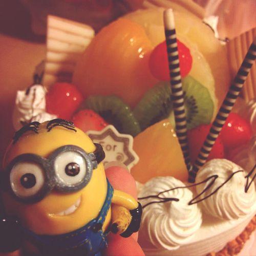 Dave's Adventures Cake Cake Cake Cake Cake  Tadaa Community