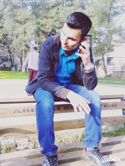 Hatay mustafa kemal Üniversitesinden kareler First Eyeem Photo