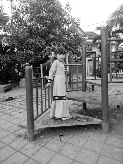 Pose Playground