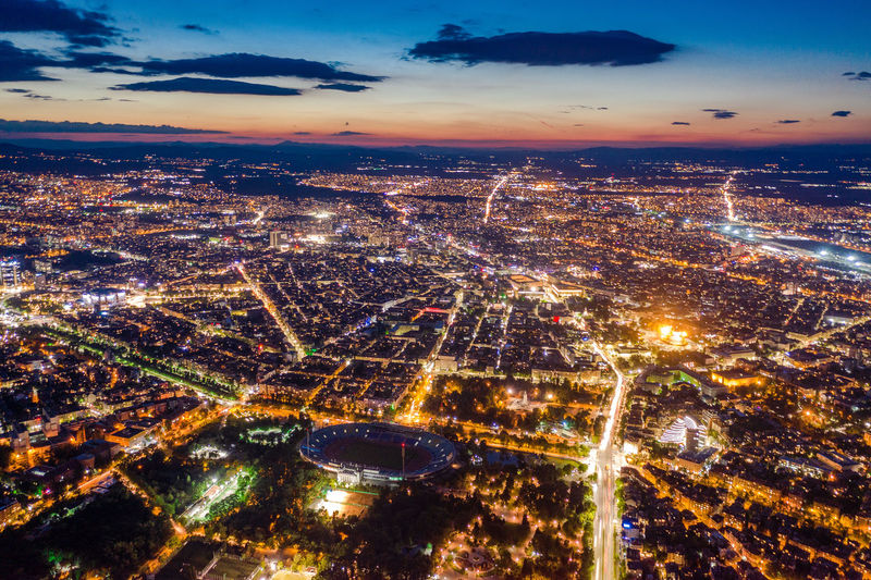 This is Sofia (last night) Bulgaria❤️ Copy Space European  Mavic2pro Sofia, Bulgaria Aerial View Amazingcity Architecture Backgrounds Building Building Exterior Built Structure Capital Cities  City Cityscape cityscapes Cloud - Sky Drone Photography Glowing High Angle View Illuminated Office Building Exterior Outdoors Residential District Sofia