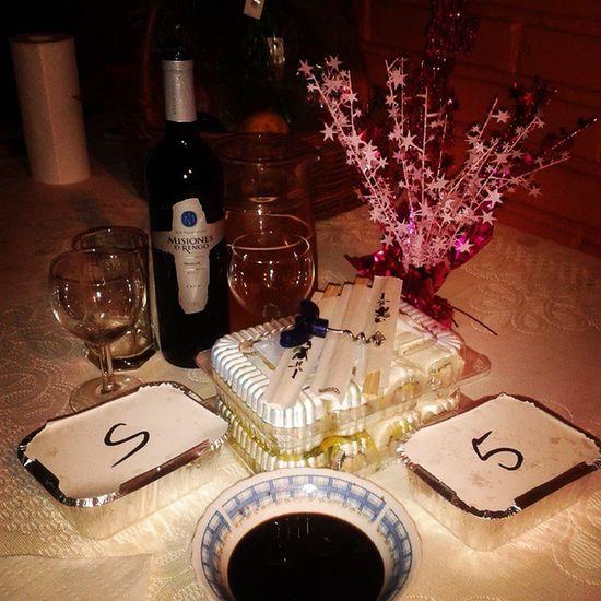 Sushi Vino Amigas Buenanoche Relajo Likeforlikes Girls Instamoment @ink_rish