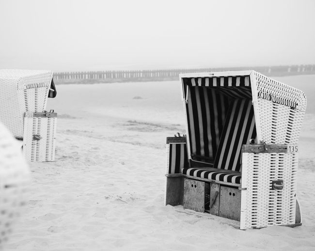 Beach EyeEm