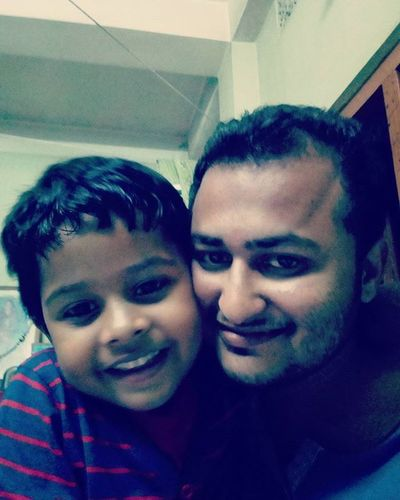 Brother Lil Cutegram Kidgram Instaselfieus Diwalieve Photo4photo Cuddle Love Care .