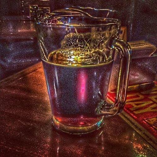 Pub Drink Bar Liquor Thirsty  Cocktails Cewemalam ABG Ayamkampus Lonte Diskotik Nenen Slurp Sexy Jablai Yummy Drinks Tante Beers Cocktail Beer Cinta Bugil Memek Perawan love glass coffee instagood virgin