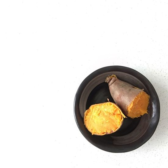 番薯 Sweetpotato Eatclean