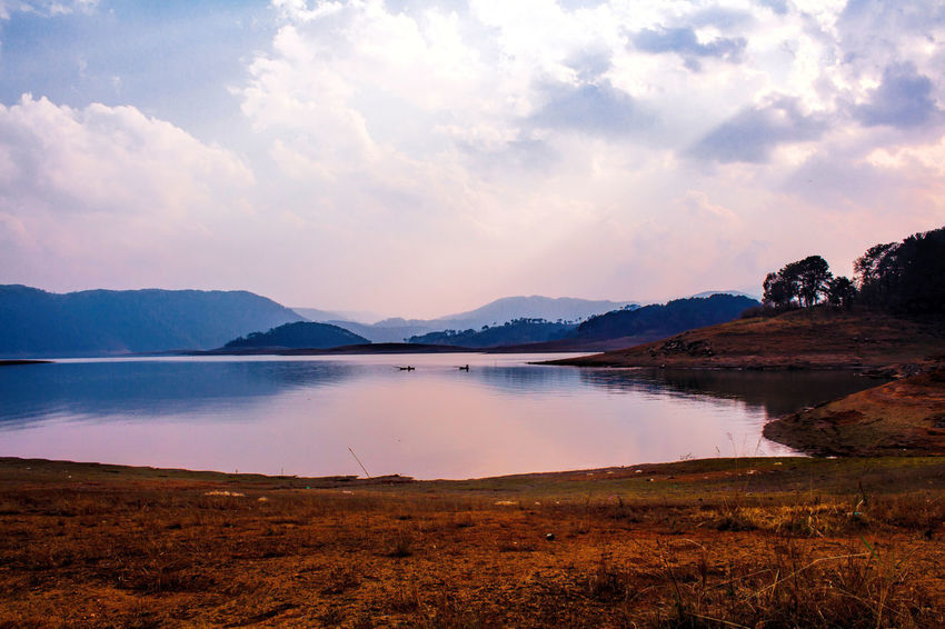 ASIA India Khasi Hills, Meghalaya India Meghalaya Northeast India Meghalaya Shillong North East India Shillong Beauty In Nature Cloud - Sky Day Khasi Khasihills Lake Landscape Meghalaya Meghalayatourism Mountain Nature No People Outdoors Sky Umiam Lake Umiamlake Water