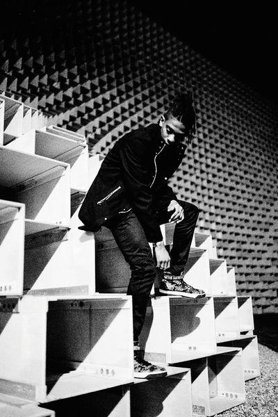 too low EyeEm Best Shots EyeEmNewHere Eye4photography  EyeEm Best Shots - Black + White EyeEm Gallery Night Boys EyeEm Selects Jon Daniels City Toronto Single Object Music Cat Party Dj Nightphotography Nightclub Blackandwhite Black & White Cupcake Neon Getty Images Getty Lighting Equipment Men Full Length Businessman Capture Tomorrow