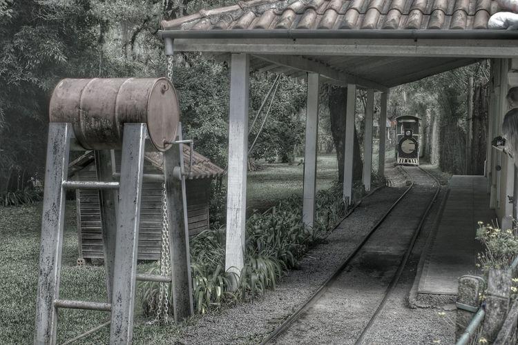 Landscapes Of Brasil NEM Toys NEM Memories NEM Architecture