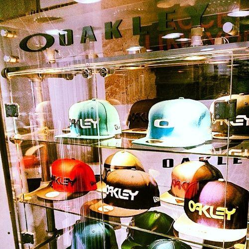 Lo mas esperado!! Por fin llegó a outlet oakley Snapback Oakleychile Cap Outletoakley