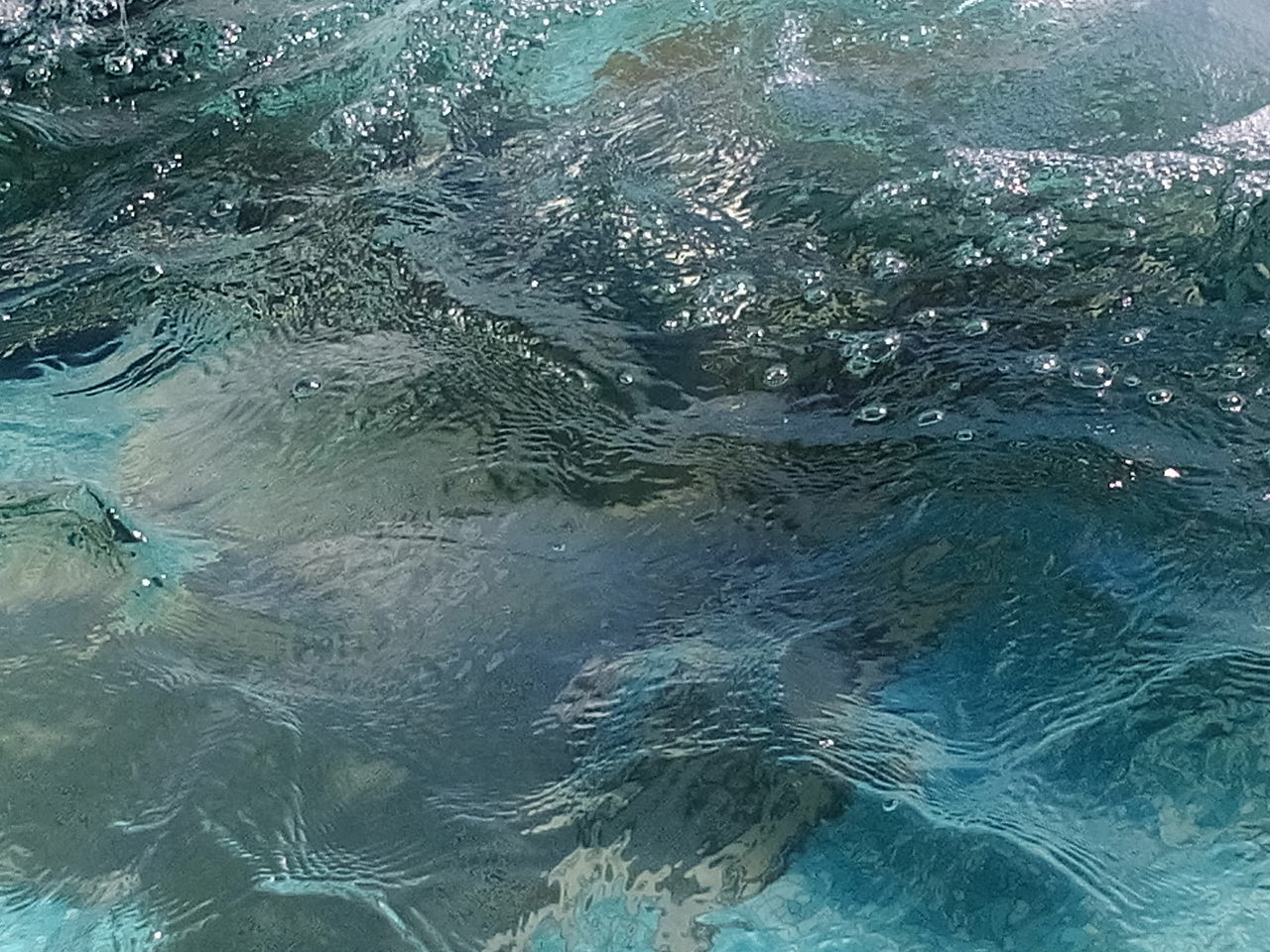 backgrounds, full frame, water, rippled, nature, waterfront, no people, textured, day, outdoors, sea, beauty in nature, close-up