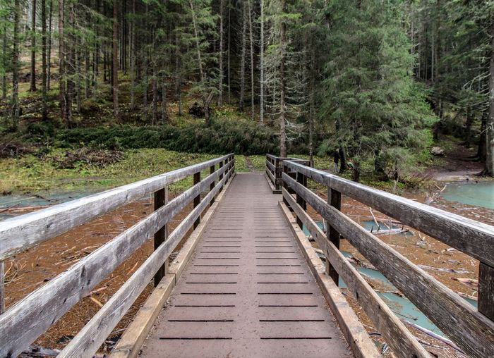Bridge 🌉