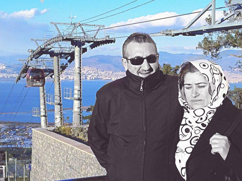 Hala Eniste Izmir Eskişehir Benimkadrajim First Eyeem Photo Intagram Facebook