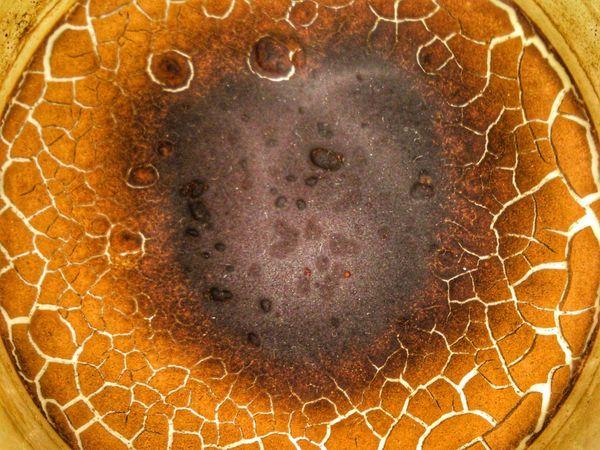 Textured  Close-up Full Frame Macroshot Macro Macro Nature ArtWork Fine Art Abstract