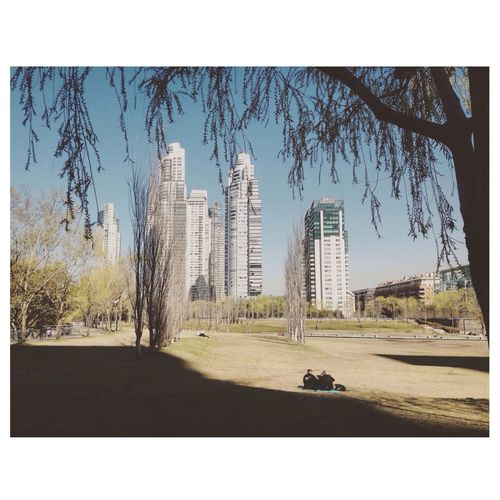 Discovering Buenos Aires Traveling Travel Photography Aroundtheworld South America