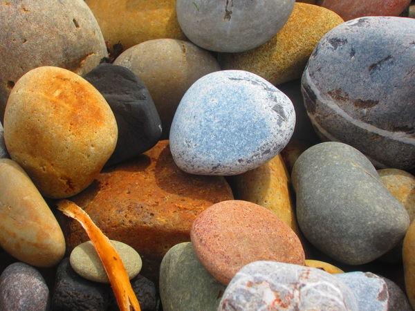 Sun Warmed Pebbles Beach Close-up Full Frame Nature No People Outdoors Pebble Beach Pebbles Stone EyeEmNewHere Swansea Swansea Beach Langland Bay Langland Langland Beach Art Is Everywhere The Great Outdoors - 2017 EyeEm Awards Sommergefühle EyeEm Selects Neon Life Been There.