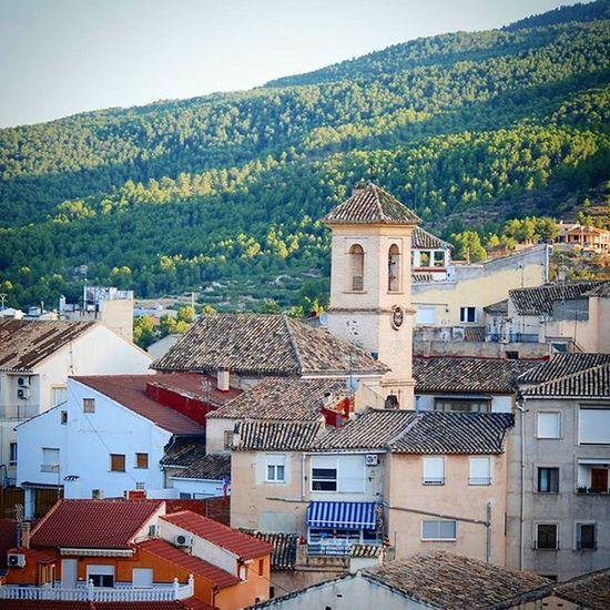 Moratalla , Murcia , Paisajes , SPAIN , España , Photoshoot , Photographer , FotoDelDia , Photoftheday , Photochallenge , Photoshop , Photowall , Photooftheday , Photooftheweek , Fotodelasemana , Fotos , Foto