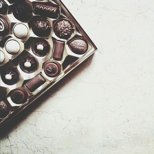 #vsco #vscohub #vscotoday #vscogallery #vscoasia #vscocam #vscovintage #bestofvsco #bestoftheday #vscoPh #vscodaily #vsomoment #vscoapp #VscoFood #vscosweet #Vscophil #vscolikes #morelikes #vscofollow #follow4follow followme Dessert #food #desserts #TagsForLikes #yum #yummy #amazing #instagood #instafood #sweet #chocolate #cake #icecream #dessertporn #delish #foods #delicious #tasty #eat #eating #hungry Foodpics Sweettooth Dessert #food #desserts #TagsForLikes #yum #yummy #amazing #instagood #instafood #sweet #chocolate #cake #icecream #dessertporn #delish #foods #delicious #tasty #eat #eating #hungry Foodpics Sweettooth