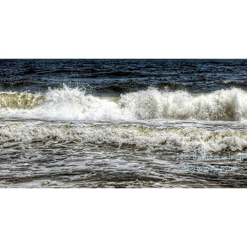"""""""Sea & Sand"""" September 2015 ☮ www.theartofanimage.com NY Longisland Southshore Eastend atlantic ocean photography photooftheday atlanticocean picturesque instagood bestoftheday picoftheday suffolkcounty meditation peaceful artist art artsy downbytheseaside saltair seaandsand theartofanimage """"...Here by the sea and sand Nothing ever goes as planned..."""" - Townshend ☮"""