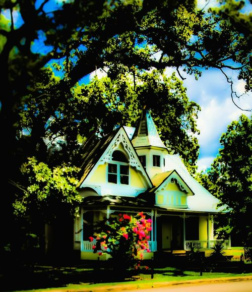 Southern life Birmingham, AL ... Melody In The City Magic City Fine Art Photography Architecture