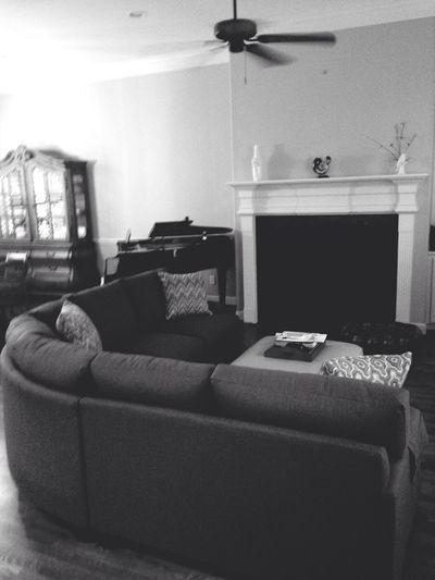 Interior Design Love Black And White 2014 ?