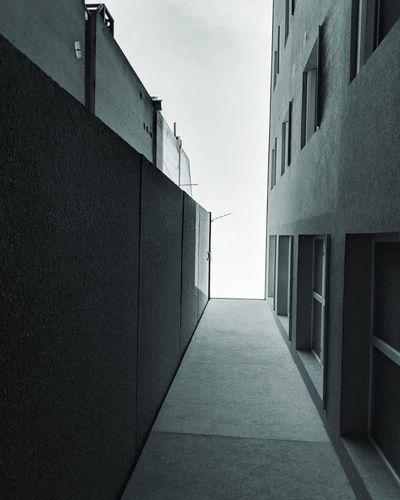 Windows City