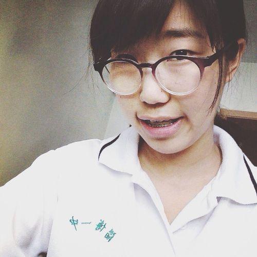 School Uniform Today's Hot Look That's Me