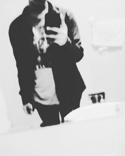 ¿My head?😮 Selfie Selfienation Selfies Me Love Handsome Instagood Instaselfie Selfietime Face Shamelessselefie Life Fun Followme Instalove Smile IGDaily Follow Guy Boy Cute Sexy TheHustlerTeam LikesWithTags ... Get more @LikesWithTags Follow