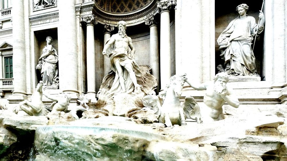 Roma Roma Caput Mundi Fontana Di Trevi Fontana Architecture Architecture_collection Old Town Architecture Details Architecture_collection Architecture Architecture_collection Old Castle Eyeem Best Shots - Architecture Pidhoretski Taking Photos Architecture #building #TagsForLikes #architexture #city #buildings #skyscraper #urban #design #minimal #cities #town #street #art #arts #architecturelovers #abstract #lines #instagood #beautiful #archilovers #architectureporn #lookingup #style #archidai Architecturelovers #architecture #construction #palaisroyal EyeEm Best Shots - Landscape Landscape #landscapelovers #scenery #beautiful #water #cloudporn #skyporn #skycollection #sky #reflection Minimalism Macro_collection