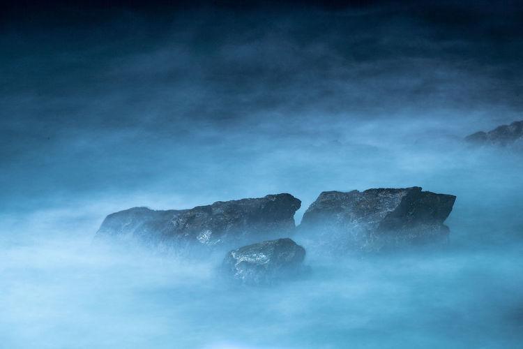 Rock Rock -