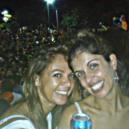 Carnaval Bloco LeMe RJ rioeuamo
