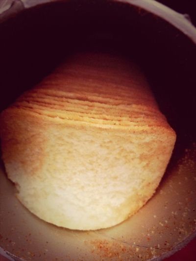 #Pringles