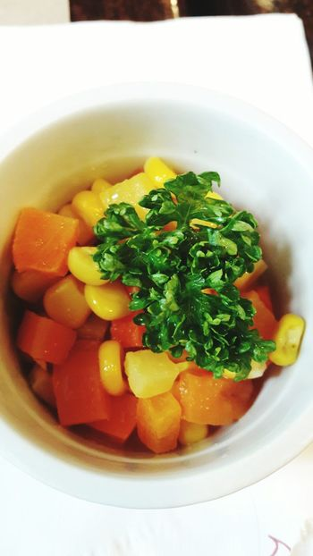 Food Vegetable Food And Drink Healthy Eating Soup Savory Food Prepared Potato Indoors  Ready-to-eat Freshness No People Vegetable Soup Pumpkin Legume Family Day