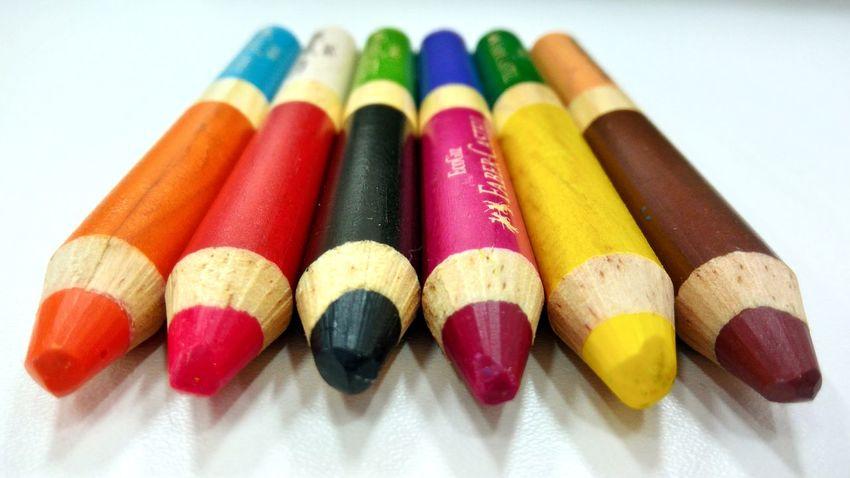 EyeEm Selects Pencil Drawing Pencilsketch Pencil Colour Pencil Art Cor Colors Collored Lapis Lapisdecor