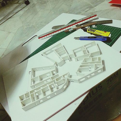 Assignment Work Processing Interior Design Rushing Assignments Just Complete Ground Floor