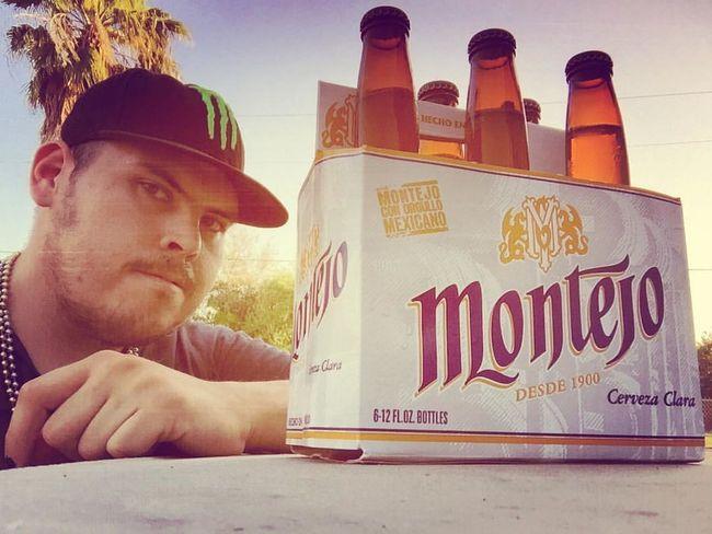 Outdoors Young Adult Adult People Day Beer Beer Time Beers Beerporn Beer - Alcohol Beerlover Beergasm Beerstagram Beertime Beerlove Beerlife Mexicanbeer Mexican Beer Mexican Beers Montejo Cerveza Cervezas Summer Summertime Sunlight