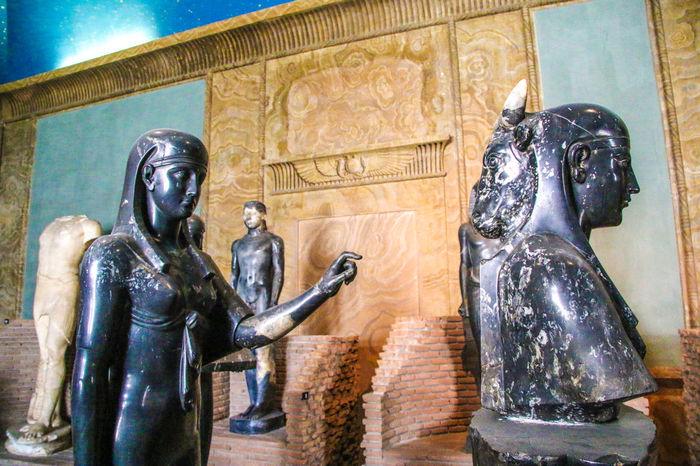 Catholic Religious Art Rome Vatican VaticanCity Religion Religious  Religious Architecture Rome Italy Sisten Sistenth Chapel Vatican Museum