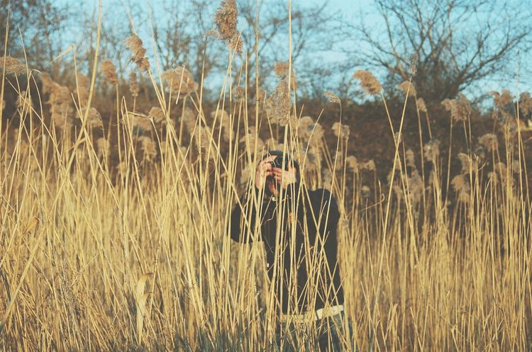 Eye4photography  EyeEm Nature Lover Portrait Of A Friend Paparazzi Hello World Taking Photos Getting Inspired Peace And Quiet