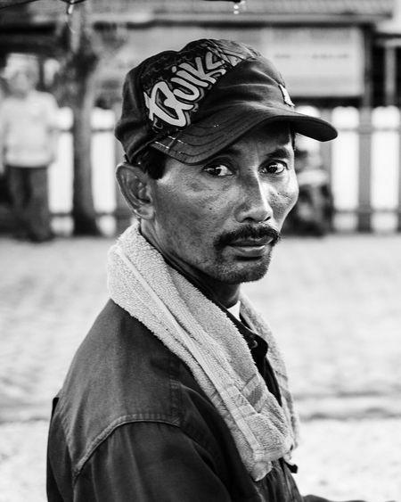 Hardhat  Headwear Portrait Metal Industry Headshot Men Manual Worker Uniform Cap Occupation Army