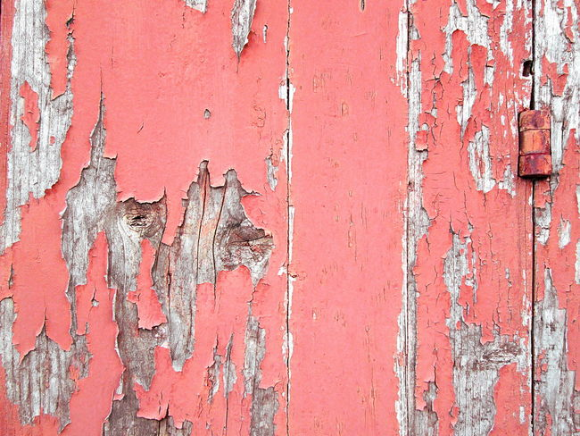 Full Frame Shot of Red Cracked and Scratched Wooden Window Architecture ArchiTexture Backgrounds Building Exterior Close-up Damaged Deterioration Full Frame No People Obsolete Peeled Peeling Peeling Off Pink Color Red Run-down Scratched And Cracked Wood Textured  Textures And Surfaces Timber Weathered Window Wood Wooden Worn Out