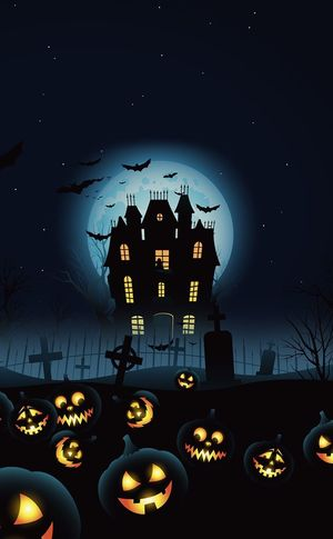 Happy Halloween my friends Halloween Happy Halloween 2015 EyeEm Popular Hello World