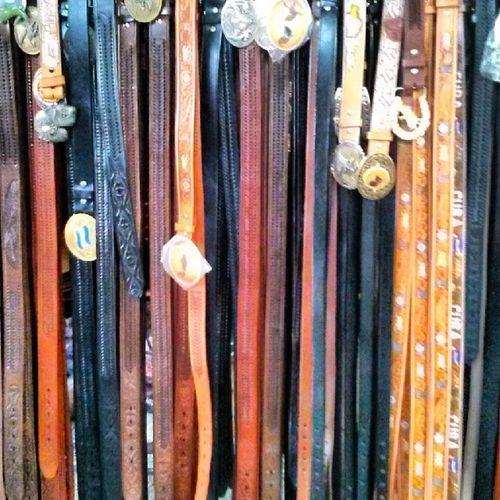 Belts Belt  Lethercraft Leather Leather Craft Leather Art Leatherbelt Leather Belt Leatherwork Leatherworks Leathergoods