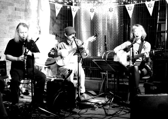 Eye4photography  Music Is My Life Musicians Northampton Northampton Pubs Black & White Taking Photos Lust For Life