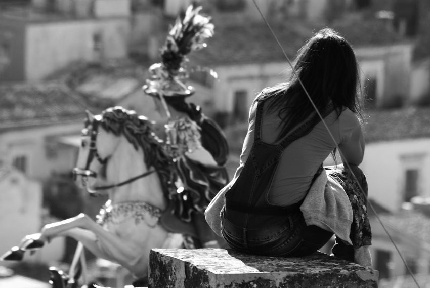 Monochrome Blackandwhite Streetphoto_bw Taking Photos Streetphotography