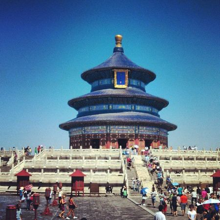 Templeofheaven @Bj .Yah,that name is exactly right.