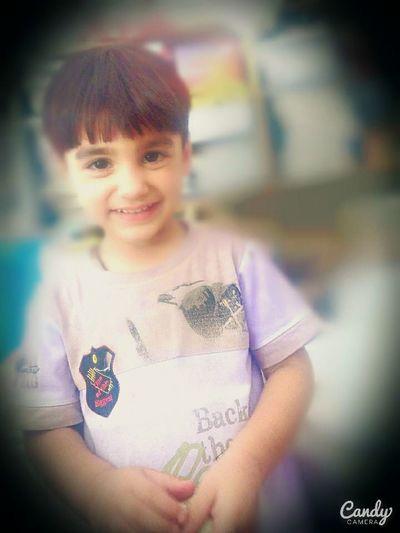 Cute Pakistani Prettyboy Children Photography Cutefriends Lovely EyeEmBestPics Beautiful ♥ Mypictures Beauty Of Pakistan