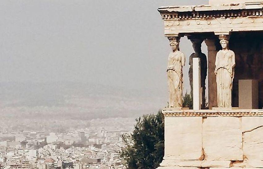 Δεν είμαι Αθηναίος, ούτε Έλληνας πολίτης, αλλά πολίτης του κόσμου.... Σωκράτης... -------------------------- Minimal Minimalism VSCO Vscogood Vscogood Instagood Instalifo Popagandagr Athensvibe Athensvoice Photocontestgr Photo_thinkers Photooftheday Instafrapress Streetdreamsmag Streetphotography Ig_today Mysteriousgreece Greecetravelgr1_ Liveauthentic Yanggr Wu_greece Vintage_greece Whyathens Greecelover_gr greek_panorama urban_greece igers_greece streetsinathens eyeofathens perfectgreece