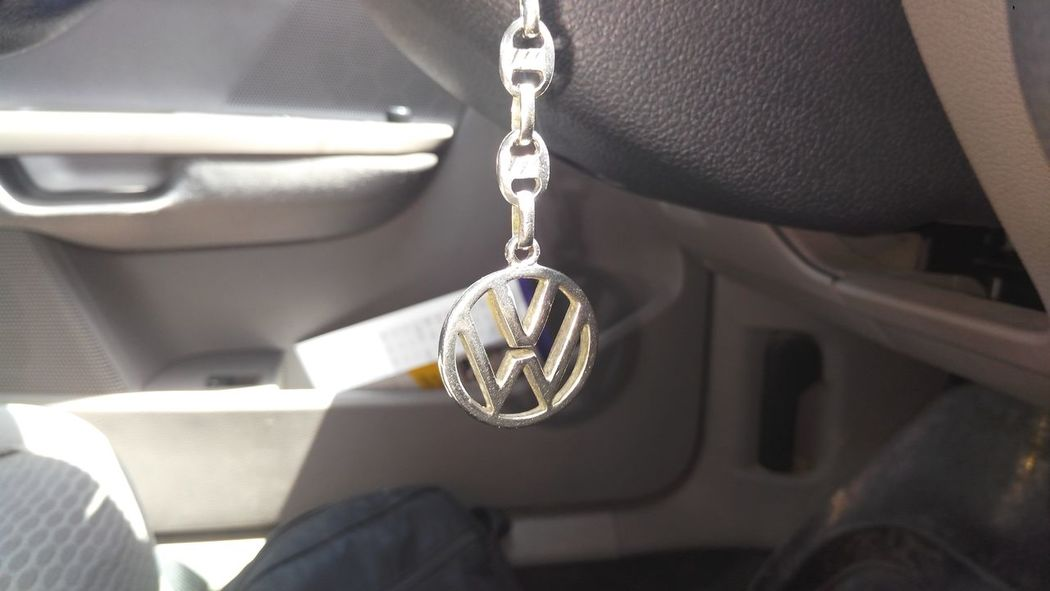 Chain Jewelry Fashion Luxury Close-up No People Hanging Locket Day Indoors  VW VW Jetta Car