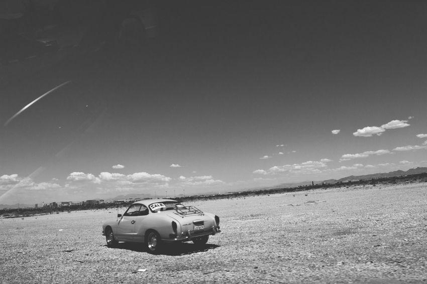 Photography Street Photography Freelance Freelance Photography Canon T3i Rokinon14mmf2.8 Blackandwhite Las Vegas Contemporary Car