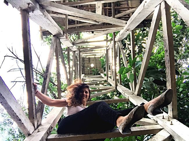 Taking Photos Me :)  Myself Selfie The Places I've Been Today Abandoned Urbex Being Adventurous Lookingup Lookingdown