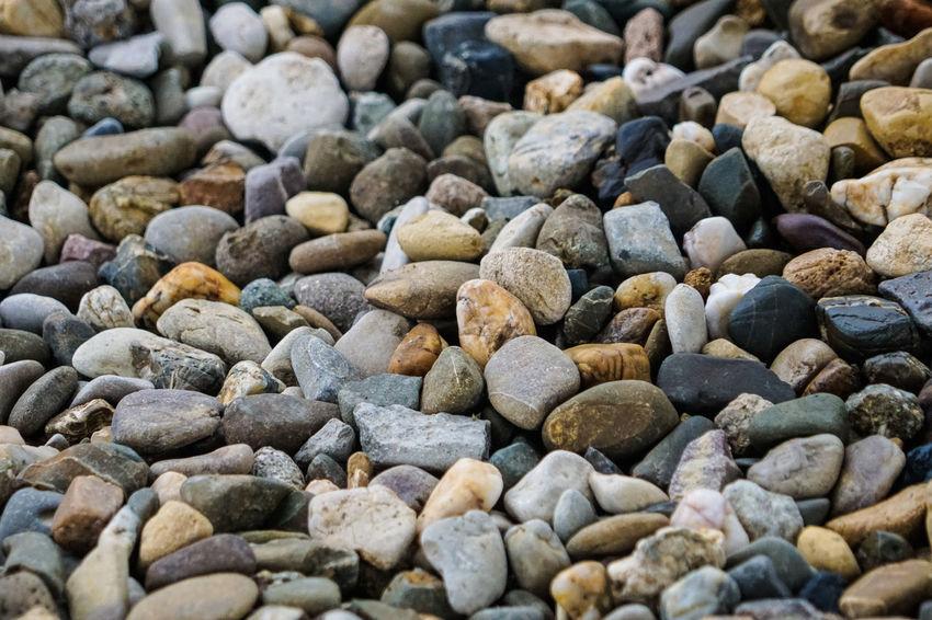 Beach stones Bavaria Pebble Beach Riverside Beach Beach Stones Germany Pebble Stones Stones
